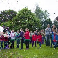 2015 Opening verbouwde Blokhut (75)